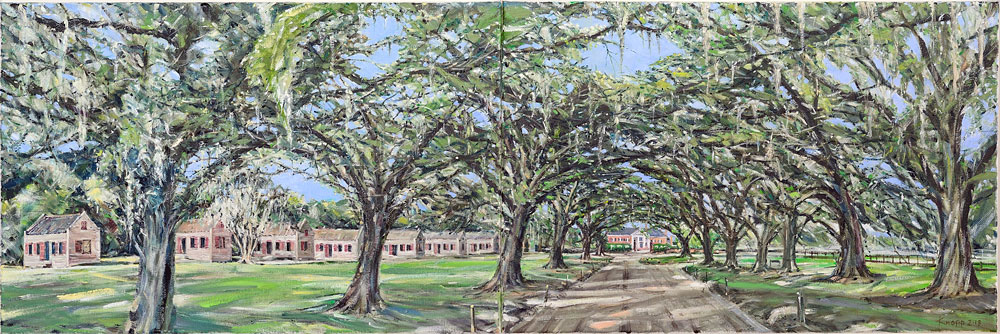 boone_hall_plantation_1000