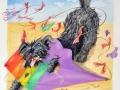 Hund_mit_Drachen
